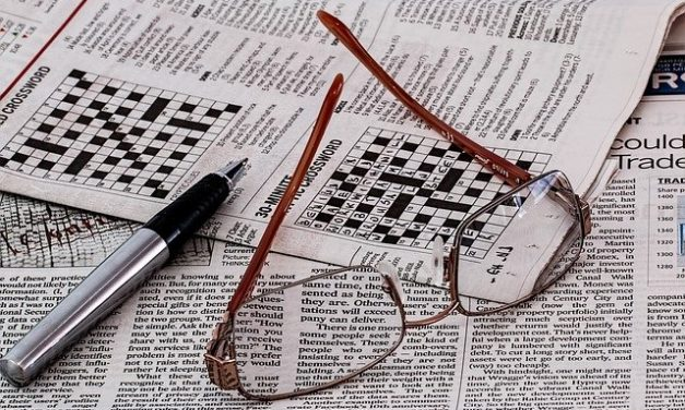 Kreuzworträtsel kostenlos und mit eigenem Lösungswort erstellen