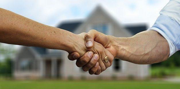 Immobiliengutachter finden: Lassen Sie Ihr Haus vom Profi einwerten