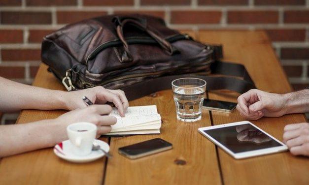 Bestes Tablet für die Uni: welches Tablet soll ich kaufen?