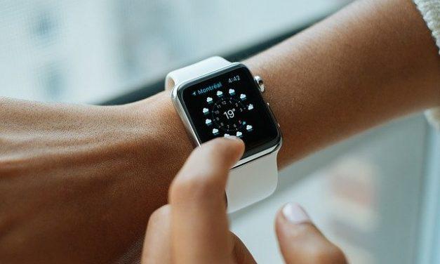 Beste Smartwatch für IPhone: Tipps für gute Smartwatches
