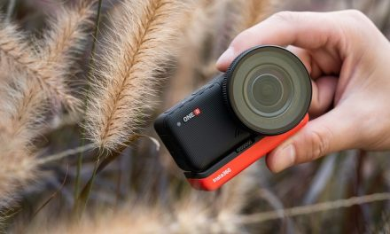 Beste Minikamera: Darauf ist beim Kauf zu achten